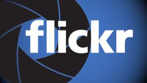 flickr-logo1-shutter-ss-1920-800x450
