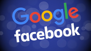 google-facebook-new6-1920-800x450