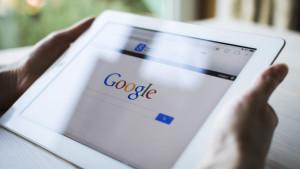 google-mobile-tablt-search-ss-1920-800x450