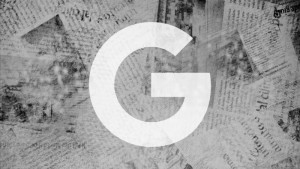 google-news-2015f-fade-ss-1920-800x450