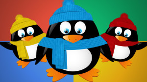 google-3penguins1-ss-1920-800x450