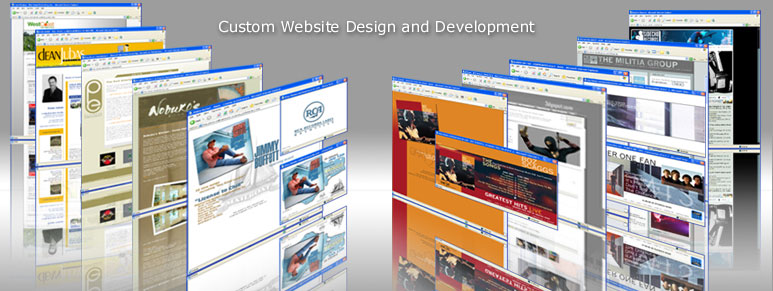 custom_webdesign_opt