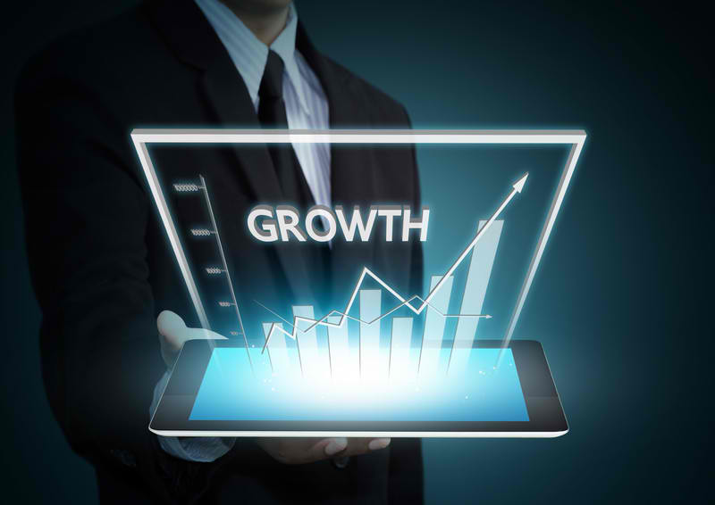 why-digital-marketing-can-help-grow-your-business